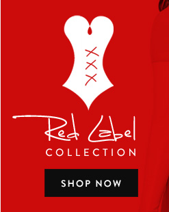Red Label Collection