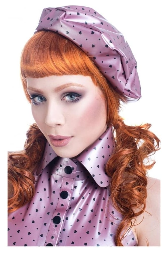 Snooty Galore Beret